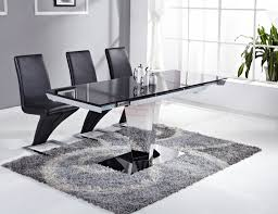 table et chaise design pas cher inspirations et table et chaise