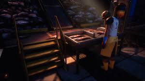 what remains of edith finch playstation 4 www gameinformer com