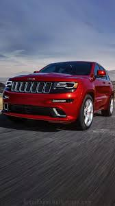 jeep cars red 330 best jeeps images on pinterest jeep srt8 car and jeep grand