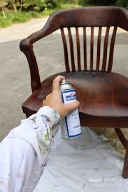 how to refinish a wood table how to refinish wood chairs the easy way designertrapped com