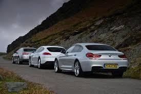 maserati ghibli vs bmw 5 series maserati quattroporte vs bmw 6 series gran coupe vs porsche