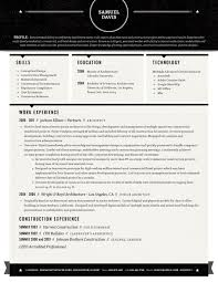 Interior Design Resume Templates by 168 Best Creative Cv Inspiration Images On Pinterest Cv Design