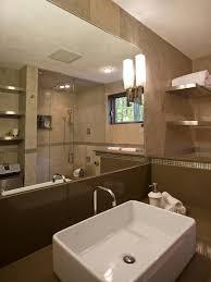 Bertch Bathroom Vanity by Bathroom Bertch Vanity Semi Custom Bathroom Vanities