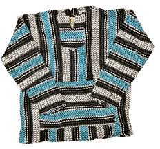 drug rug drug rug sweatshirt