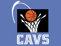 cleveland cavaliers logo mobile wallpapers cleveland cavaliers