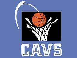 old maserati logo cleveland cavaliers logo mobile wallpapers cleveland cavaliers
