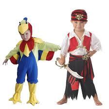 Brother Sister Halloween Costumes Coordinating Sibling Costumes Halloween Popsugar Moms