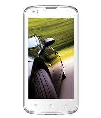 olx delhi home theater intex aqua speed smart 16gb white price buy intex aqua speed
