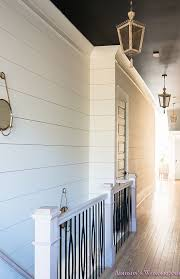 17 best images about voysey laundry and hallway on pinterest