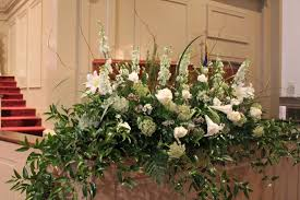 easter decorating ideas for the home easter decorating ideas for church interior design
