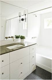 mid century modern bathroom design mid century modern bathroom design ideas room design inspirations