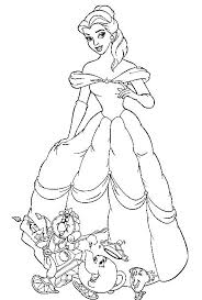 66 summer images coloring pages summer