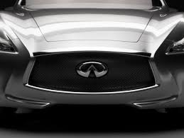 infinity car back infiniti logo infiniti car symbol meaning and history car brand