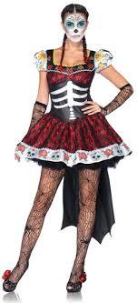dia de los muertos costumes dia de los muertos skeleton costume mr costumes