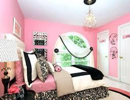 comment d馗orer une chambre de fille 5 astuces a petits prix pour relooker une chambre dado sans tout