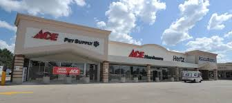 ace hardware store long sought hardware store opens in hoffman estates