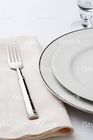 how to set a table with silverware fine dining table setting place setting china plate silverware