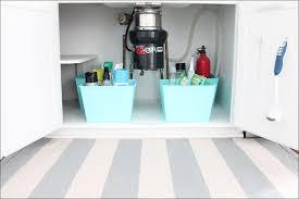 Extra Kitchen Cabinet Shelves Kitchen Under Shelf Drawer Under Shelf Storage Extra Kitchen