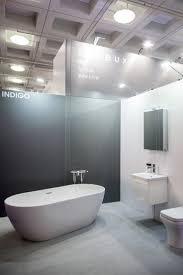 Free Standing Bathtub 4606 Best Free Standing Bathtubs Images On Pinterest Room Dream