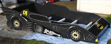 Batman Toddler Bed Toddler Bed Set