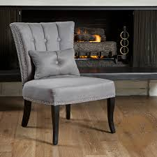Gray Accent Chair Plush Design Gray Accent Chair Gray Accent Chair Living Room