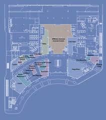time warner center floor plan horia popa visual communication