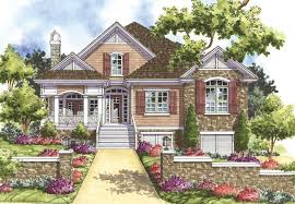 traditional craftsman homes craftsman homes ideal american style sater design collection