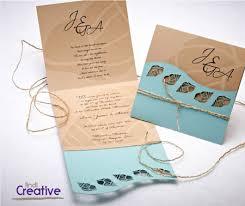 wedding invitations gauteng wedding invitations springs gauteng 28 images wedding