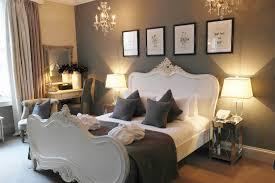 yorebridge house dales boutique hotel restaurant wensleydale