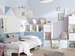décoration deco de chambre de fille 92 mulhouse 09370723 laque