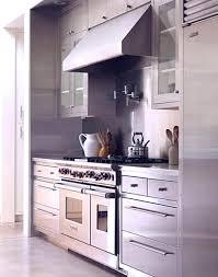 kitchen cabinets australia kitchen cabinets hardware industrial