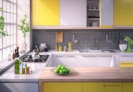 100 beautiful kitchen canisters kitchen kitchen colors with