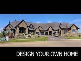 emejing virtual design your own home images interior design