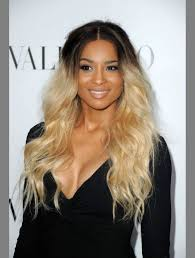 does hair look like ombre when highlights growing out ombre sombre or balayage live and let dye hair