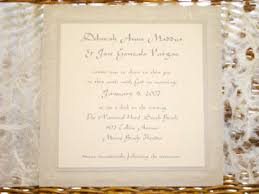 Making Your Own Wedding Invitations Make Your Own Wedding Invitations Orionjurinform Com