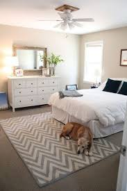 Rug Placement Bedroom Bedroom Rugs Rugs Decoration