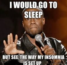 Funny Sleep Memes - most funniest sleep memes photo wishmeme