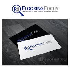 38 professional residential logo designs for flooring focus