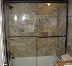 Euroview Shower Doors Shower Showeroors Euroview Remarkable Clear Images