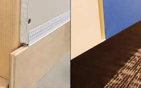 flush baseboard flush baseboard home design