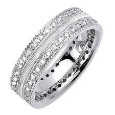 Wedding Rings Men by Elegant Photos Of Tungsten Wedding Rings Sets Lovely Wedding Rings