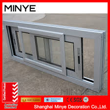 Aluminum Patio Doors Manufacturer Door Prices Philippines U0026 Full Size Of Door Beautiful Pocket Door