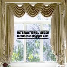 Curtain Catalogs Curtains Ideas Curtains Catalog Inspiring Pictures Of Curtains