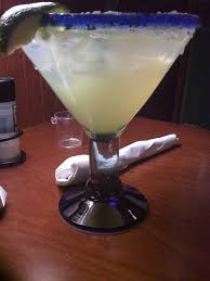 martini lobster lobster u0027rita red lobster u0027s mega margarita brandon