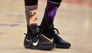 look back at the best stance x nba on court socks kicks