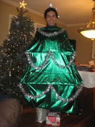 christmas tree costume christmas tree costumes costumes fc