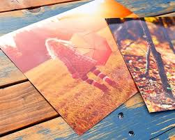 What Type Of Paper Should A Resume Be Printed On Metal Photo Prints Professional Metallic Photo Printing