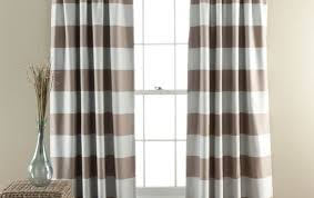 Charcoal Grey Blackout Curtains Curtains Grey And White Curtains Bewitch Grey And White Modern