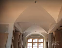 types of ceilings types of vaulted ceilings design decoration