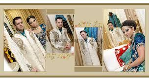 Wedding Albums For Photographers Vb Creative Photography Asian Wedding Photography Asian